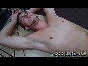 Gangbangparty busen fetisch