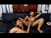 Секс брата и сестры при помощи силы видео