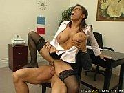 порно молодая грудь сестры онлайн