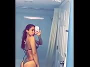порно видео с тещей в гостях
