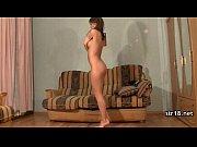 Lene alexandra øien nude porno filmer gratis