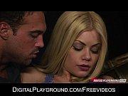 Видео онлайн порнуха девушка кончила