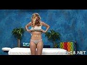 Webcam libertine laval