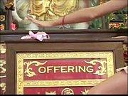 Carli Banks เข้าไปแก้ผ้าโชว์หีและนมเล่นเสียวช่วยตัวเองต่อหน้าพระพุทธรูป.