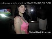 Смотреть эротическое видео-порно анны хилькевич