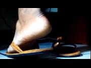 Gratis porr xxx sexiga kvinnor i underkläder