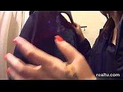 Голые волосатые старые письки в женской бане сауне видео