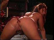 Gode porno hjemmesider sex tysk