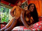 секс в подьезде с 45 соседкой форум