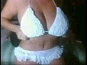 Genomskinliga underkläder genomskinliga kalsonger