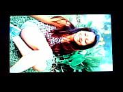 Massage varberg thaimassage trelleborg