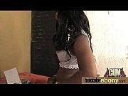 Красивое натуральное порно камасутра онлайн hd