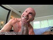 Dogging odense 100 gratis sexdating