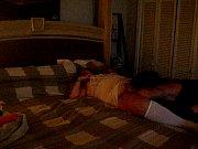Tantrisk massage göteborg massage i västerås