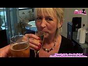 Mogna svenska kvinnor knulla porr
