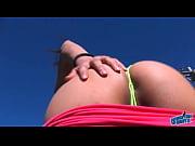 PERFECT BODY LATIN TEEN - Big Cameltoe - Big Ass - Big Tits