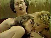 Огромные волосатые вагины подборка видео