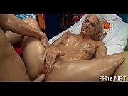 Yoni massage med lingam sex gamle kvinder