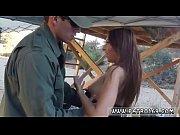 Escort i odense thaimassage århus c