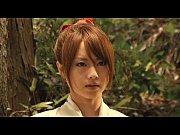 Kasumi.V4.2007.DVDRip