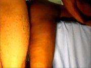 Happy thai massage thai massage borås