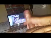 Порно видео в хорошем качестве х арт