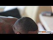 смотреть онлайн видео ххх порно азиатских рабынь