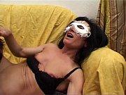 порно торрент jessica bangkok