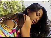 Sexe circoncis video sexe france
