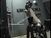 Thaimassage linköping erotiska tjänster malmö