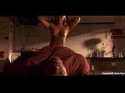 Massage fagersta escort skaraborg