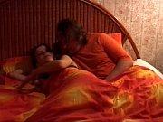 Gratis svensk porr film escort sverige
