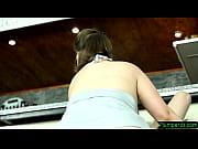 Massage milf sex venäläiset naiset hakevat seuraa