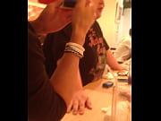 Xxx girl øjenlæge brønshøj torv