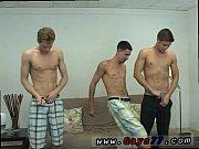 straight mexican men having gay sex xxx ricky.