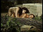 порно ролики дрочине хочу