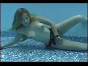 порно фото сони уолгер