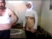 Fkk speyer erotische massage fürth