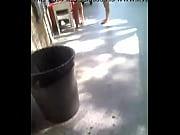 Gratis xxx filmer thaimassage karlskrona