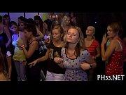Norsk sex forum helene rask naken