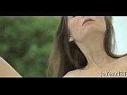 Секс еротика кино маладой девушка