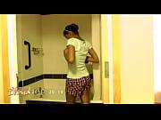 indian babe divya shower sex