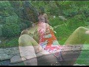 Эро порна клипы ави формат скачать