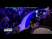 laura frison'_s hot live show
