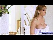 порно.фото итальянские дамы