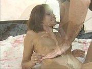 Gode bryster verdens bedste bryster
