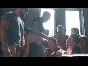 Русский видео секс порно смотреть онлайн