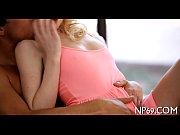 порно фильм молодо не зелено скачать mp4