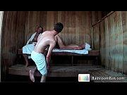 Svendborg thai massage thai massage ribe