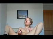 член в уретре порно